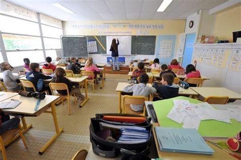 d 233 corer les salles de classe avec des rideaux pas chers pour enfants webmarketing