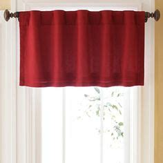 supreme antique satin cascade swag valance jcpenney windows shops back to and