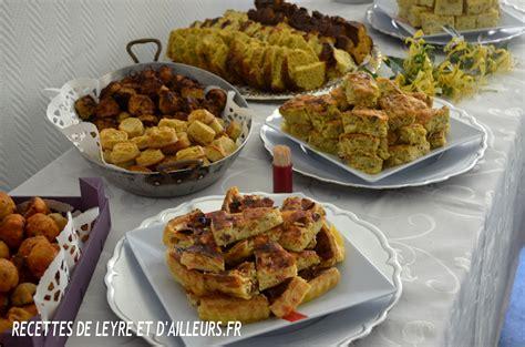 feuilletes et bouchees aux knackis ou au merguez buffet d ete recettes de leyre et d ailleurs