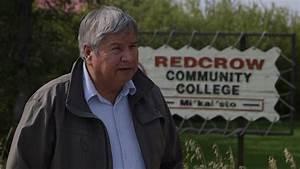 Elder in the Making | A Treaty 7 roadtrip documentary of ...