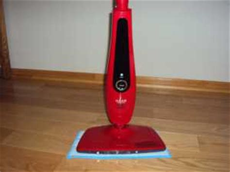 haan floor sanitizer si 35 steam mop review vaccum wizard