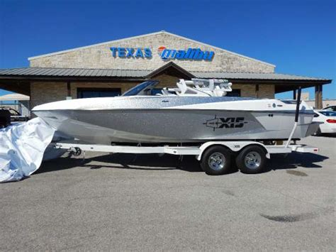 Axis Boats For Sale Texas by Axis T 22 Boats For Sale In Austin Texas