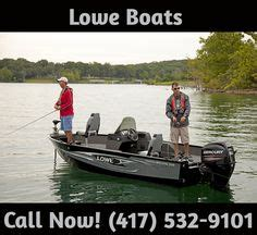 Lowe Boats Lebanon Mo Jobs by 1000 Ideas About Aluminum Bass Boats On Pinterest Bass