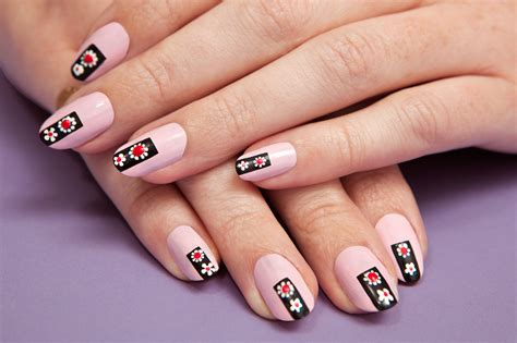 Nail Design : Tag » Nail Art Archives @ Shizuka New York Day Spa
