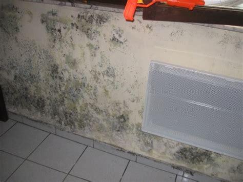 comment traiter l humidit 233 d un mur interieur la r 233 ponse est sur admicile fr