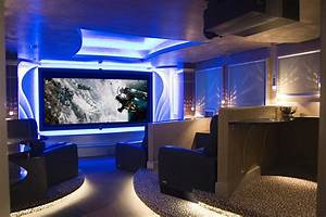 Media Home Cinema : advancements in home theater audio birmingham whole house audio video systems ~ Markanthonyermac.com Haus und Dekorationen