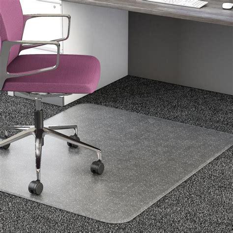 office chair pad for carpet carpet ideas