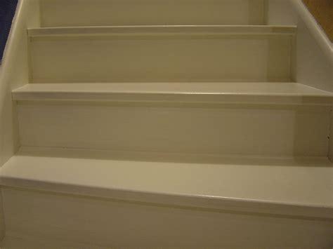 repeindre un escalier en bois communaut 233 leroy merlin