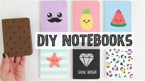 Nim C Home Decor : 17 Best Images About Diy Notebooks & Books On Pinterest