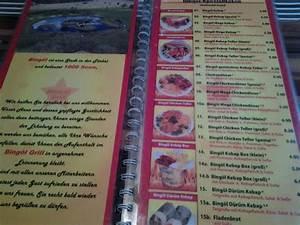 Vegetarisches Restaurant Magdeburg : bingol grill magdeburg restaurant bewertungen fotos tripadvisor ~ Markanthonyermac.com Haus und Dekorationen