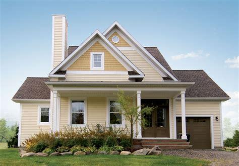 maison moderne revetement exterieur design de maison