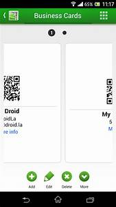 Barcode Erstellen App : qr droid code scanner android apps auf google play ~ Markanthonyermac.com Haus und Dekorationen
