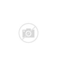 Best Small Foyer Entryway Ideas And Images On Bing Find What You