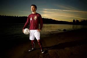 Milwaukie Boys Soccer   Portland Photographer Blog ...