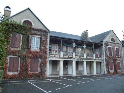 pr 233 sentation de la commune de mont commune de mont arance gouze lendresse fusion de 4
