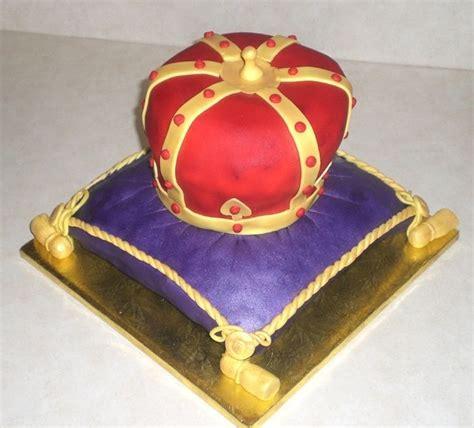 crown royal cake royal birthday cakes crown royal cake a birthday cake