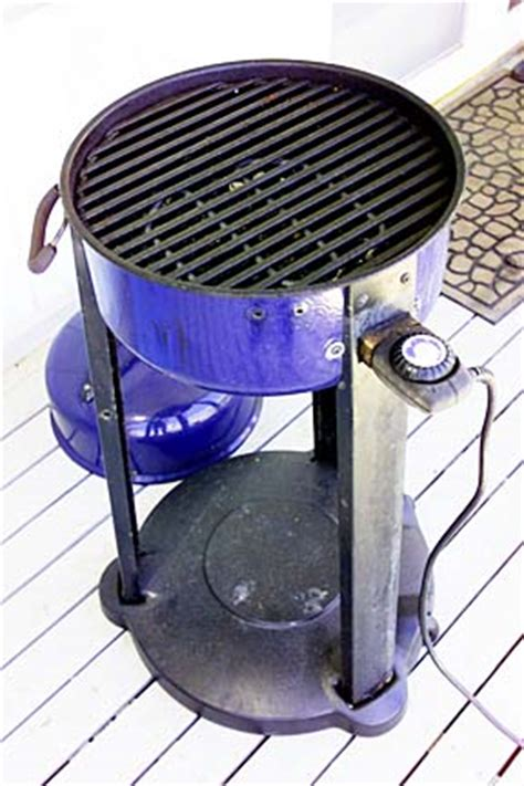 lovely electric patio caddie 10 patio caddie electric grill newsonair org