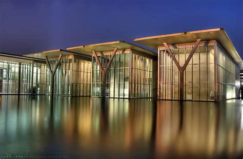 modern museum fort worth t o d d l a n d r y p h o t o g r a p h y