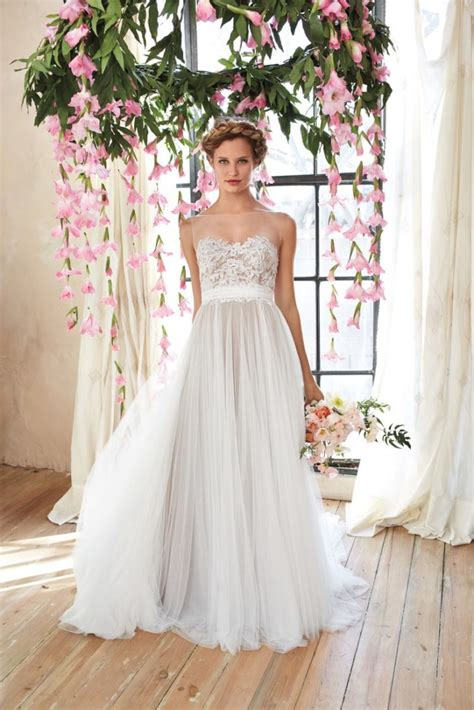 Bohochic Wedding Dresses  The Blushing Bride Boutique. Vera Wang Wedding Dresses Jakarta. Wedding Pictures Champagne Bridesmaid Dresses. Cheap Wedding Dresses With Purple Accents. Wedding Guest Dresses Black. Modest Wedding Dresses Ebay. Vintage Inspired Wedding Dresses New York. Who Can Wear Fit And Flare Wedding Dresses. Beach Wedding Dresses Sydney