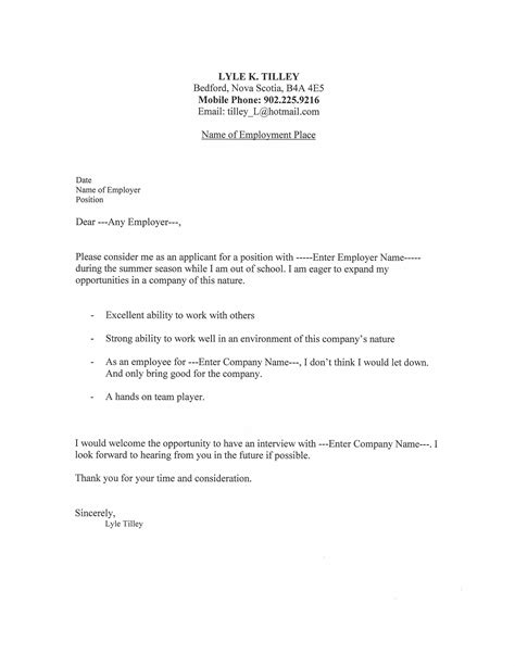 Resume Cover Letter  Templates. Sample Chef Resumes. Sample High School Student Resume No Experience. Diploma Mechanical Engineering Resume Format. Free Nursing Resume Builder. Nurse Resume Writing Service Reviews. Sample Resume For Executive Assistant. Ivory Or White Resume Paper. High School Student Resume Templates For College