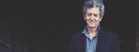 Rodney Crowell W/ Shannon Mcnally & Ben Morris