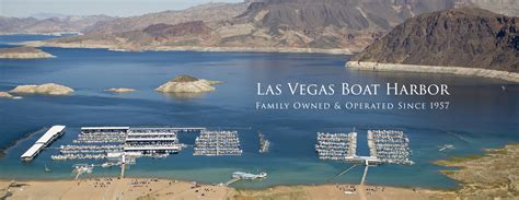 Dry Dock Boat Sales Las Vegas Nv by Boats For Sale In Las Vegas New Used Boats Las Vegas
