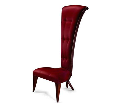 fabuleux accent chair by christopher christopher chairs