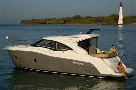 Boats For Sale Redondo Beach by Carver 37 Boats For Sale In Redondo Beach California