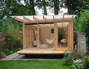 Bausatz Haus Für 25000 Euro : das gartenhaus selber bauen bausatz oder als fertighaus pro contras tagmarks gartenhaus ~ Markanthonyermac.com Haus und Dekorationen