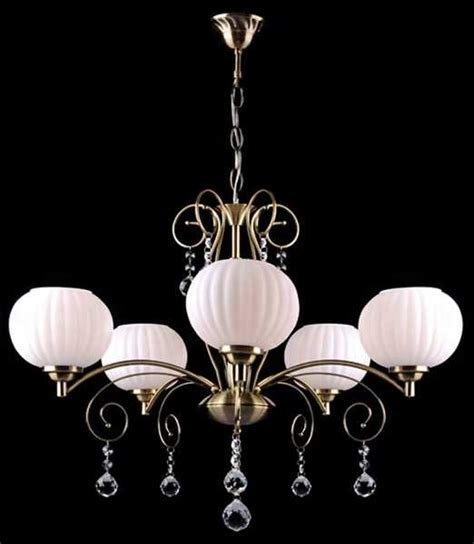modern chandeliers and ceiling lighting fixtures for stylish home decoraitng