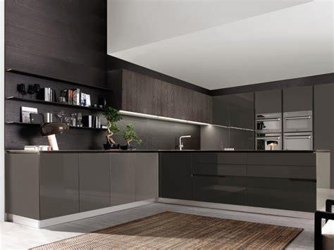 modern kitchen design with cabinets 2016 italian kitchen cabinets modern and ergonomic kitchen