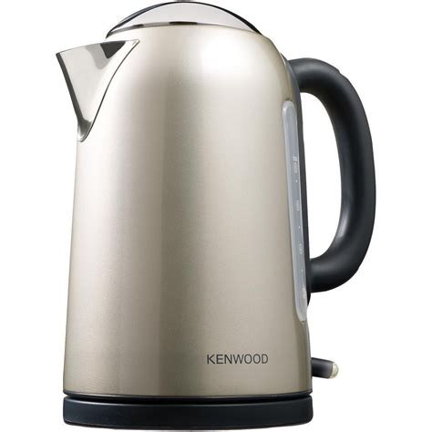 Kenwood SJM104 Kettle   ELF International Ltd