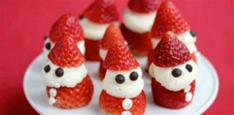 dessert aux fraises fa 231 on p 232 re no 235 l recette g 226 teau facile