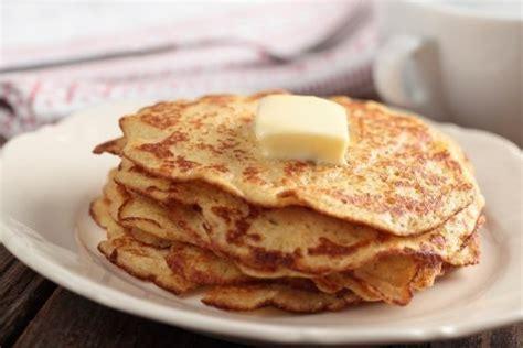 recette pate a crepe maizena 28 images crepes sans gluten aux clementines confites a la