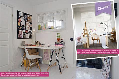 Decorando O Home Office : Decorando O Home Office