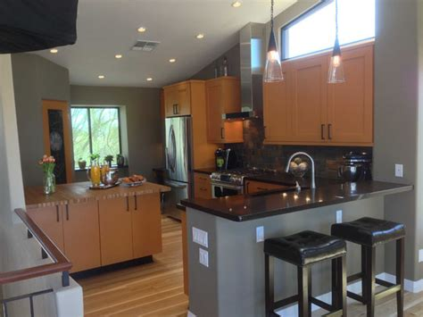 average kitchen remodel cost average cost kitchen remodel lowes