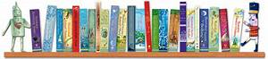 Children's Book Publishers Accepting Submissions ...