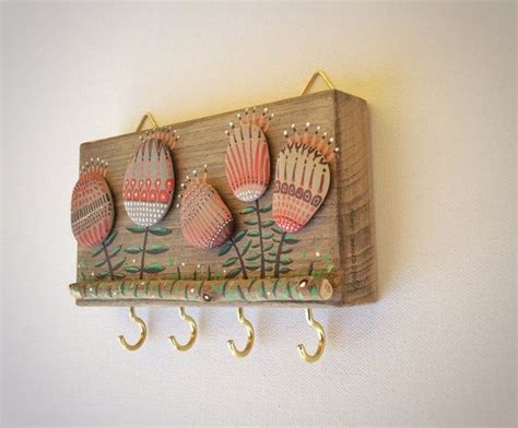 25 best ideas about decorative wall hooks on rustic wall hooks style wall