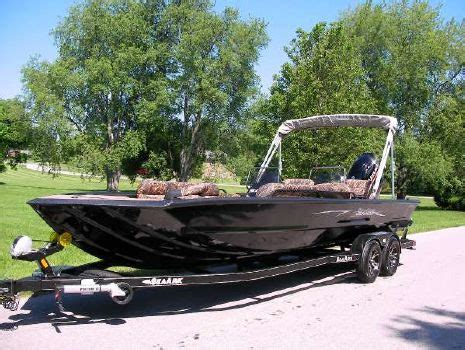 Big Daddy Seaark Boats For Sale by Page 1 Of 11 Seaark Boats For Sale Boattrader