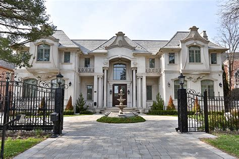 beautiful house luxury home in toronto home house toronto is the world s luxury real estate market
