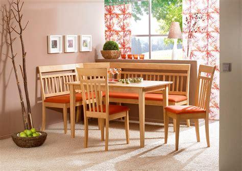 Corner Kitchen Table  Corner Kitchen Table And Bench Set