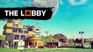No Man's Sky Update: Is the Game Better Now? - The Lobby ...