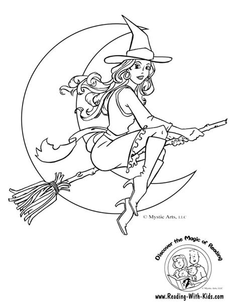 Halloween Colouring Books For Adults by Halloween Monsters Coloring Pages Baby Devil Creature For