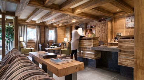 les chalets d ang 232 le apartment in ch 226 tel cgh residences