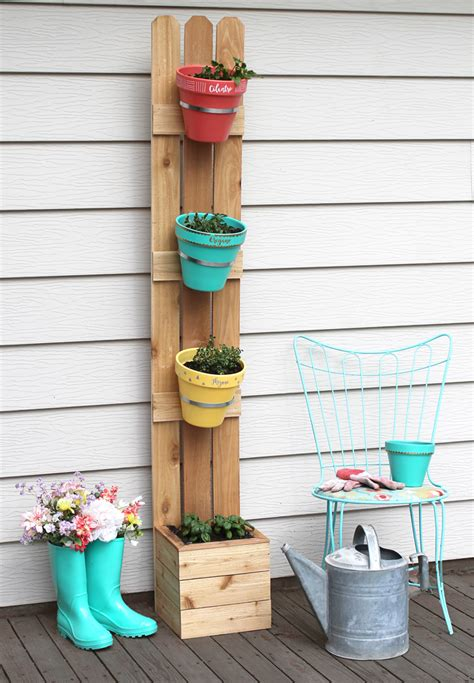 Best Spring Wood Craft Ideas And Images On Bing Find What You Ll