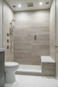 Bathroom Tile Colors 2017 by 99 New Trends Bathroom Tile Design Inspiration 2017 31