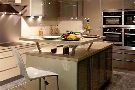 davaus net mod 232 le cuisine avec ilot central avec des id 233 es int 233 ressantes pour la conception