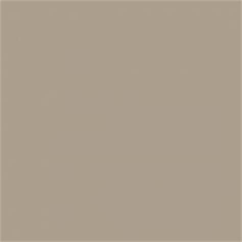 american olean quarry abrasive fawn gray tile flooring
