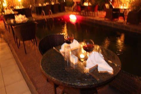 melting pot djibouti restaurant reviews phone number photos tripadvisor