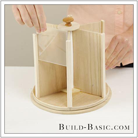 Build A Diy Desk Supplies Lazy Susan ‹ Build Basic. Intertek Led Desk Lamp. Virtual Desk. White Secretary Desk With Hutch. White Writing Desks. Pull Out Drawer Organizer. Propane Fire Pit Table. Kidcraft Train Table. Tall Pub Table